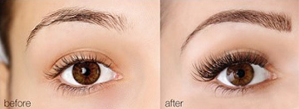 Summer Eyelashes Specials